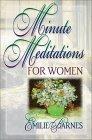 Minute Meditations f...