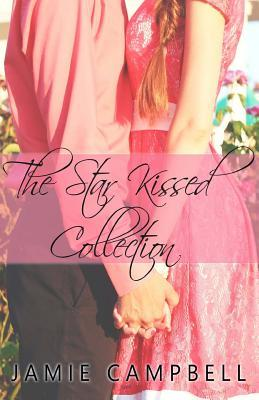 The Star Kissed Coll...