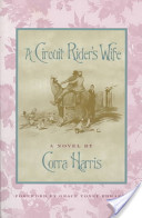 A Circuit Rider's Wife