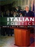 Italian Politics since 1945