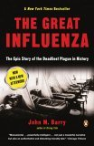 Great Influenza, The (revised ed)