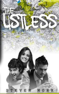 The Listless