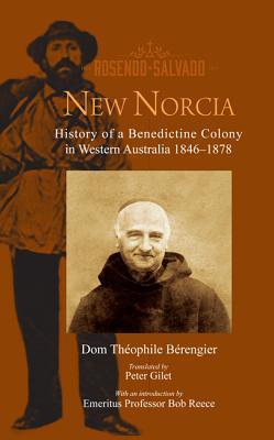 New Norcia