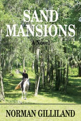 Sand Mansions