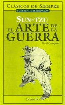 Arte de la Guerra / The Art of War
