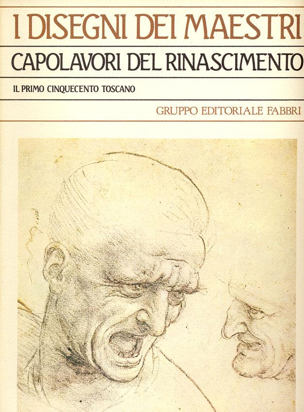 Capolavori del Rinascimento - Il primo Cinquecento toscano