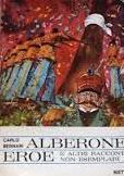 Alberone eroe e altr...
