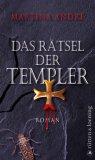 Das Rätsel der Templer