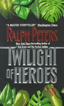 Twilight of Heroes