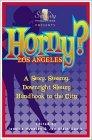 Horny? Los Angeles