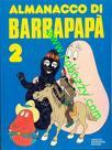 Almanacco di Barbapa...