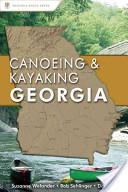 Canoeing and Kayaking Georgia