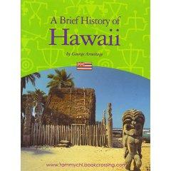 Brief History of Hawaii