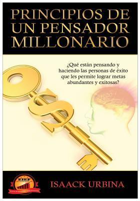 Principios de un pensador millonario
