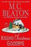 Kissing Christmas Go...