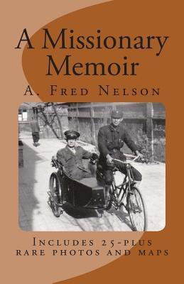A Missionary Memoir
