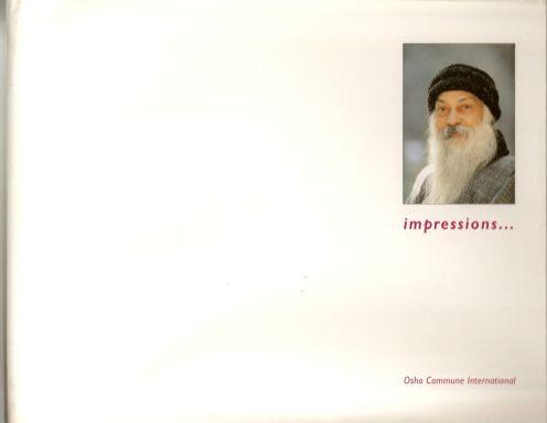 Impressions--