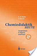 Chemiedidaktik Heute
