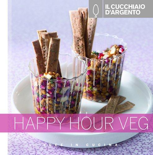 Happy Hour Veg