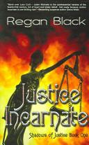 Justice Incarnate