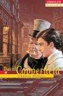 David Copperfield.