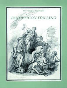 Panopticon italiano