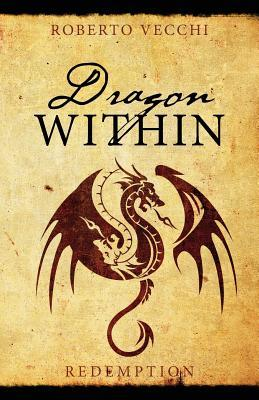 Dragon Within