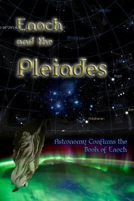 Enoch and the Pleiades