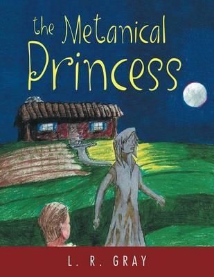 The Metanical Princess