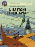 Il bastone di Plutarco