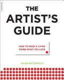 The Artist's Survival Guide