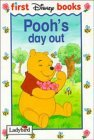 Winnie the Pooh's Day Out