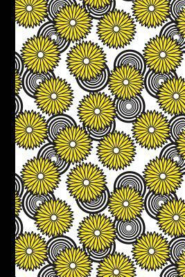 Spirals and Flowers Graph Journal