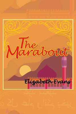 The Marabout