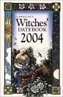 2004 Witches' Datebook