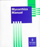Mycorrhiza manual