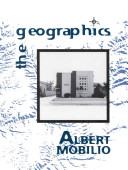 The Geographics