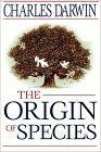 The Origin Of Specie...