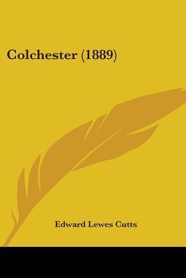 Colchester (1889)