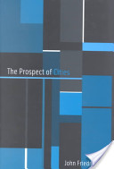 The Prospect of Cities