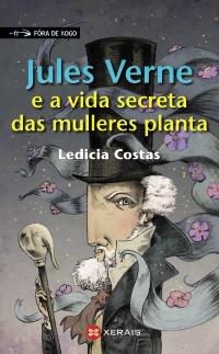 Jules Verne e a vida...