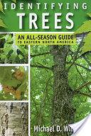 Identifying Trees
