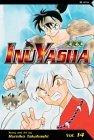 InuYasha, Volume 14