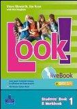 Look! Livebook-Stude...