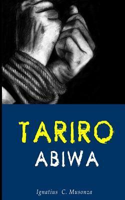 Tariro Abiwa