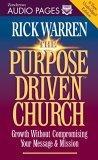 The Purpose-Driven®...