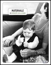Maternale