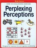 Perplexing Perceptions