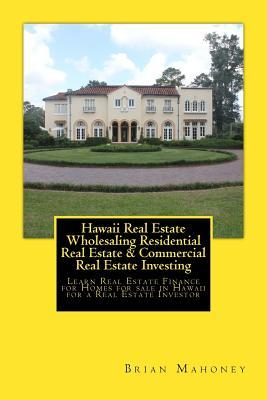 Hawaii Real Estate W...