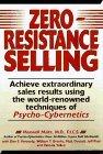 Zero-Resistance Sell...
